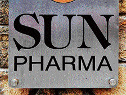 Sun Pharma to sell Ranbaxy's 2 CNS divisions to Strides