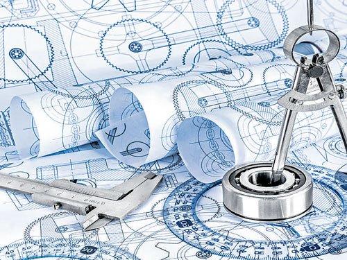Trends in engineering education