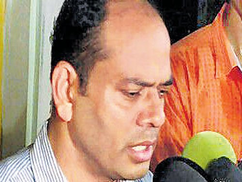 I was not tortured in IS captivity, says engineer