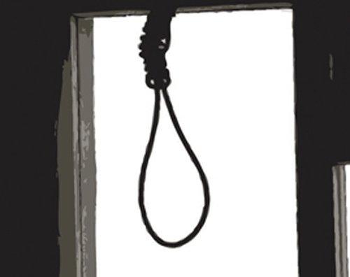 Debt-ridden couple commit suicide