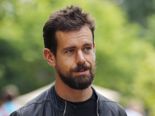 Twitter gives co-founder Jack Dorsey a second chance as CEO