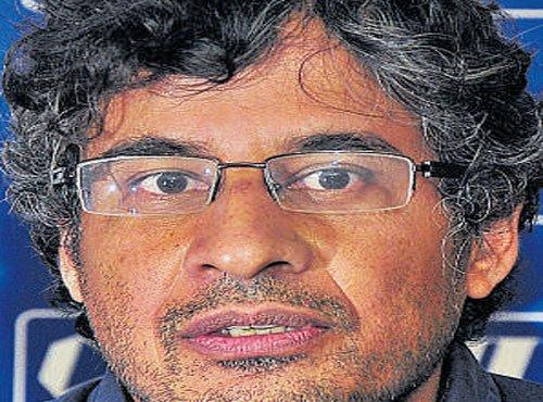 Canadian antibody R&D organisation eyes India