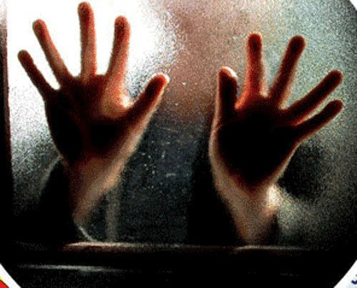 Two arrested for raping City BPO employee