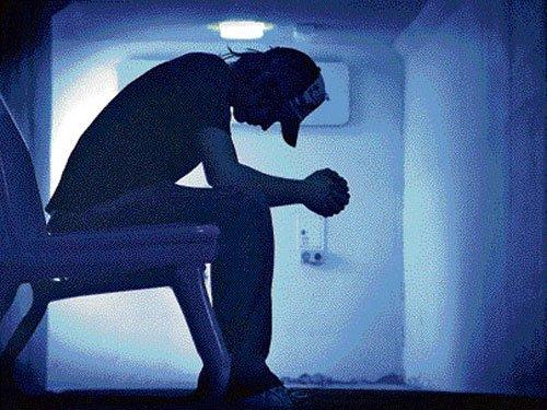 Couple commit suicide