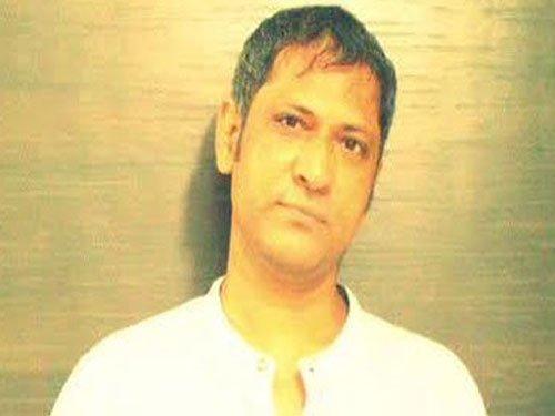 Dadri incident: Urdu writer to return award in protest