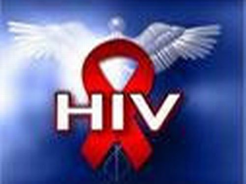 New biomarkers can predict HIV relapse in patients