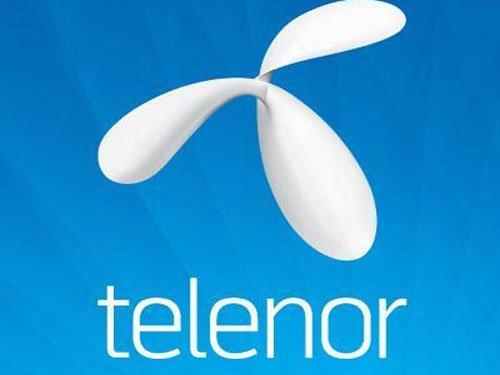 Telenor rejigs global team; Sharad Mehrotra to head India ops