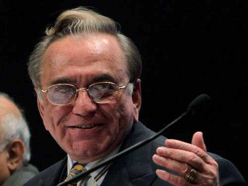 Kasuri says there is need for positive mindset, flays attack