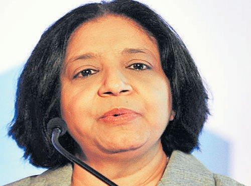 IBM opens Chennai public cloud data centre