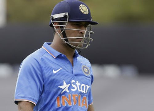 Batting woes confront India as they look to save series