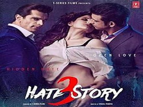 Bipasha wishes huge success for Karan Grover's 'Hate Story 3'