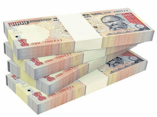 Air Costa in funding talks ahead of pan-India ops