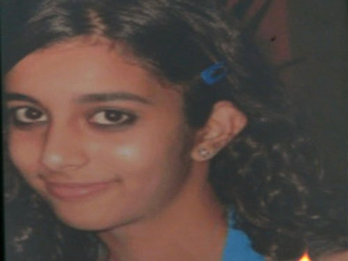 Aarushi: CBI was given edited video of narco-analysis | Deccan Herald