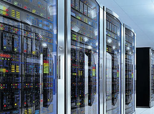 Netmagic Solutions plans to double its data centre space