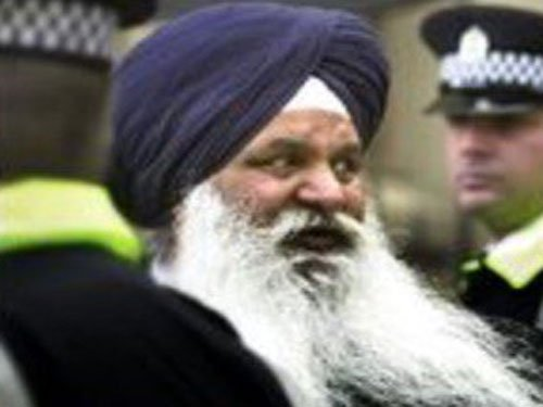 Indian died awaiting justice for murdered son in UK for 17 yrs