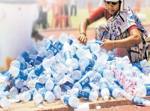 'Ban will hurt industries, render 70K jobless'