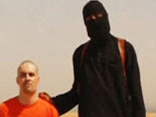 'Jihadi John' killed by US drone: Reports