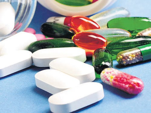 'Superbugs' breach last line of antibiotic defence: study