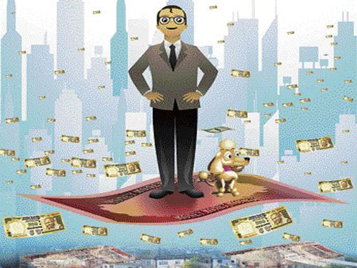 India among worst in corporate fraud, shows survey