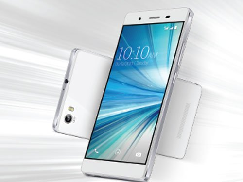 Lava to invest Rs 200-cr on design, testing phones in India