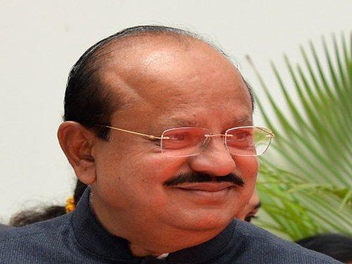 Govt drafts Lokpal bill, proposes 3 ombudsmen