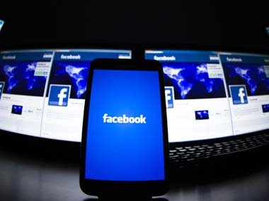 Facebook sets up SME Council in India