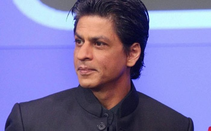 SRK to play extended cameo in Gauri Shinde's next?