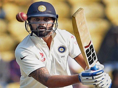 Vijay fined 30% of match fee