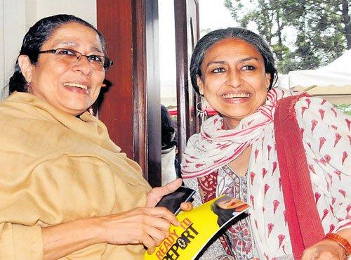 Declassify all Netaji files to expose IB, RAW roles: Researcher