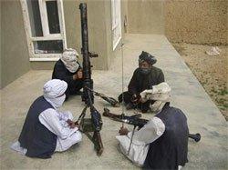 Pak must not distinguish between terror groups: US