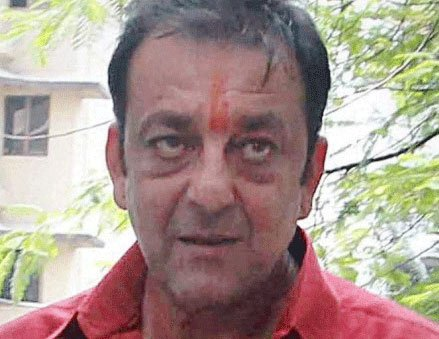 Sanjay Dutt to be free