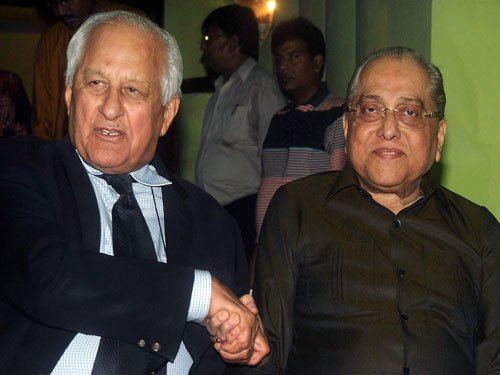 Hopes of Indo-Pak series dying: PCB chief