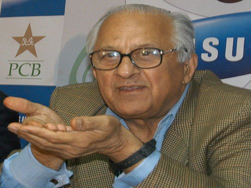 Will wait for 2 more days, after that series is off: PCB