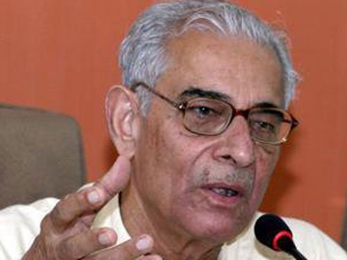 Nehru's equations with Abdullah, Hari Singh affected J-K issue