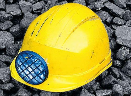 Australian court tosses out Adani coal mine plea