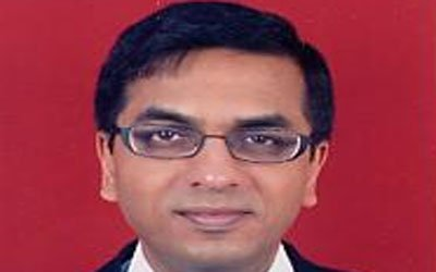We had reached consensus on a name, says CJ Chandrachud