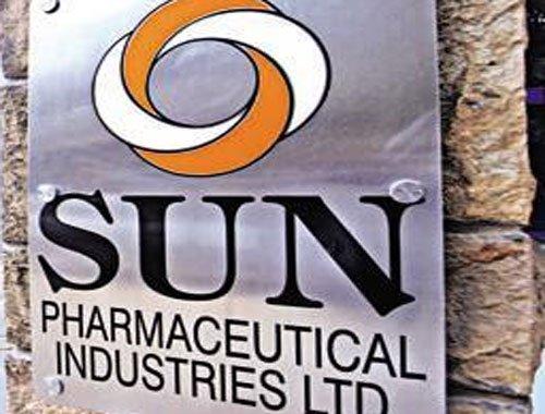 Sun Pharma gets warning letter from USFDA over Halol unit