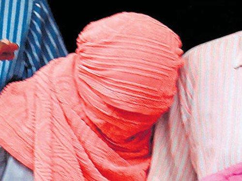 Juvenile convict in Dec 16 gangrape case walks free
