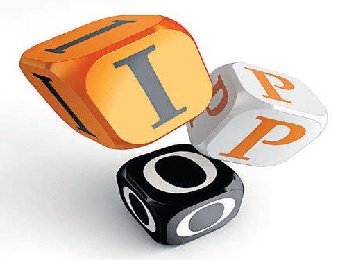 RBL Bank raises Rs 488 cr pre-IPO
