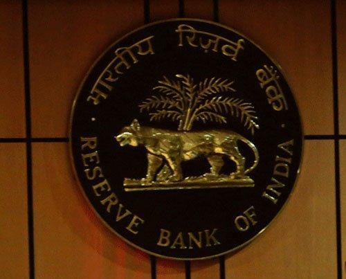 India's current account deficit widens to $8.2 billion