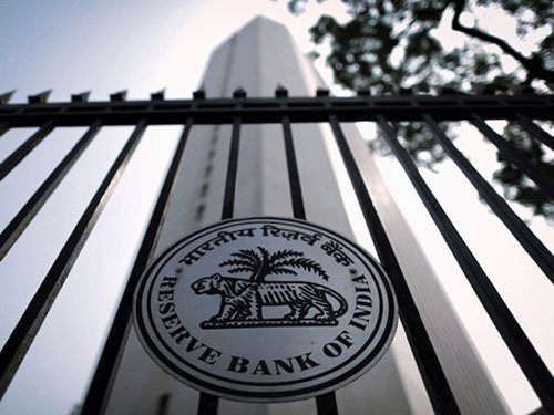 Risks up for banking due to deteriorating asset quality: RBI