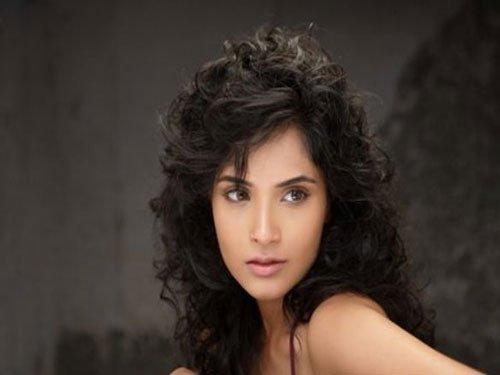 'Cabaret' film not based on dance form: Richa Chadha