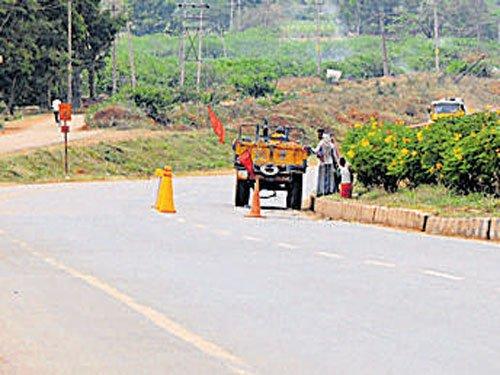 Revamp PPP in infra, don't bury it: Kelkar panel