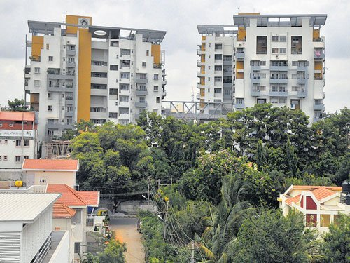 Sellers offer apartment buyers New Year discounts