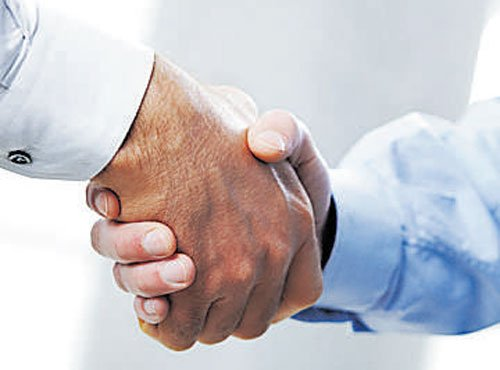CCI approves euro 2.75-bn Lanxess-Saudi Aramco deal