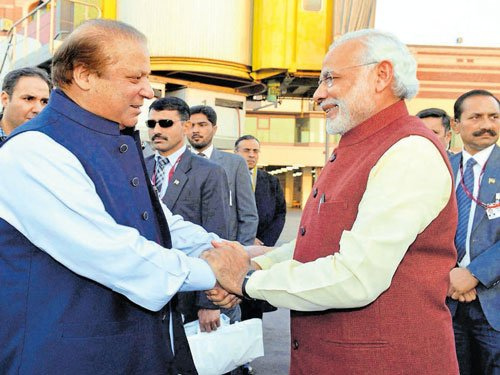 PM on flight mode: 26 countries in 12 months