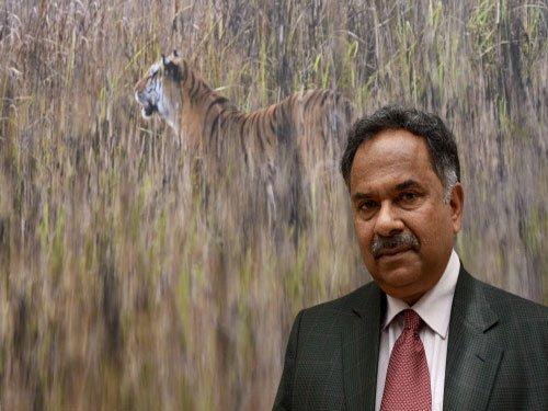 Farm loan waiver benefits only a few, says Mukherjee