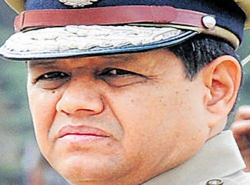CID, SIT heads probing corruption in Lokayukta, mining shunted