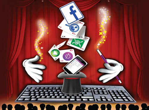 Free Basics: Negating net parity
