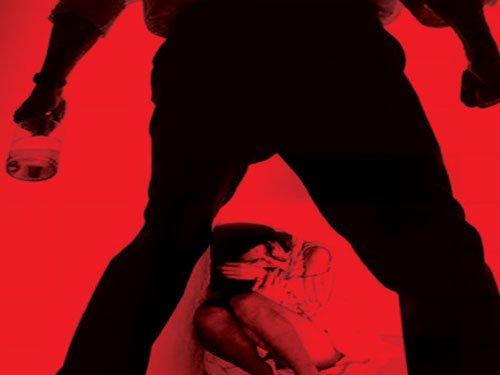 Woman raped inside cab in Bhopal